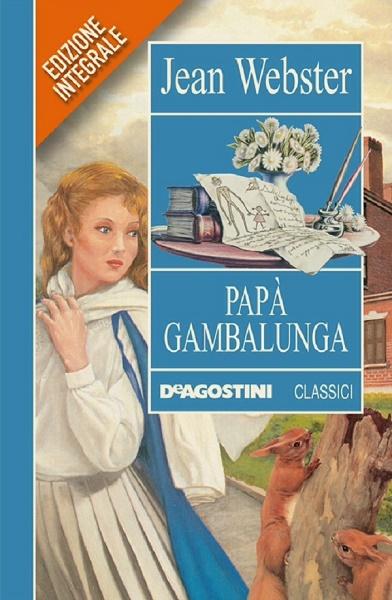 papa-gambalunga