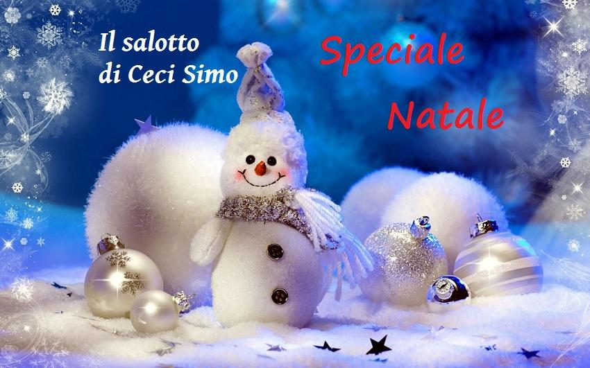 logo_salotto_natale