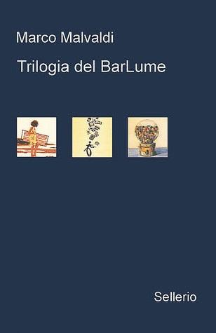 trilogiadelbarlume