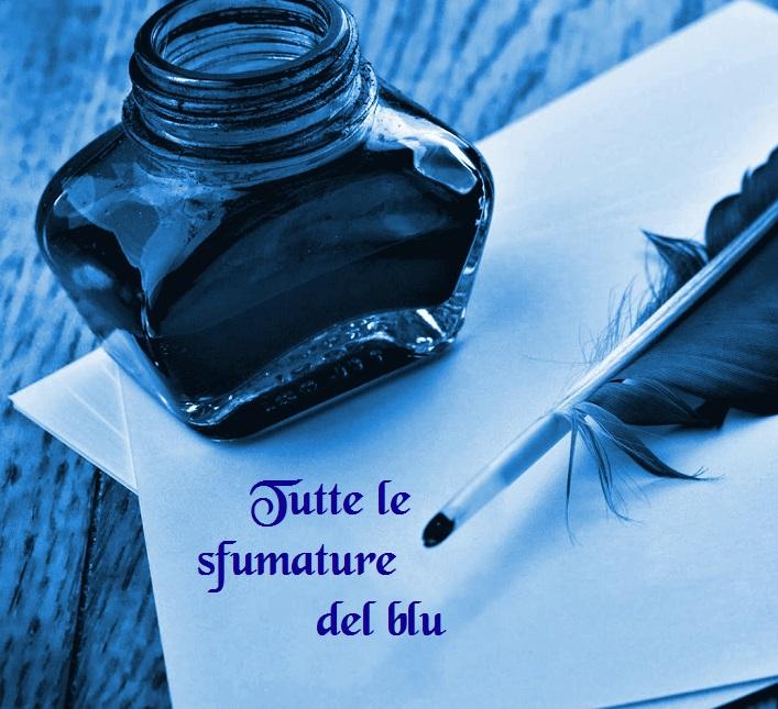 sfumature_blu4