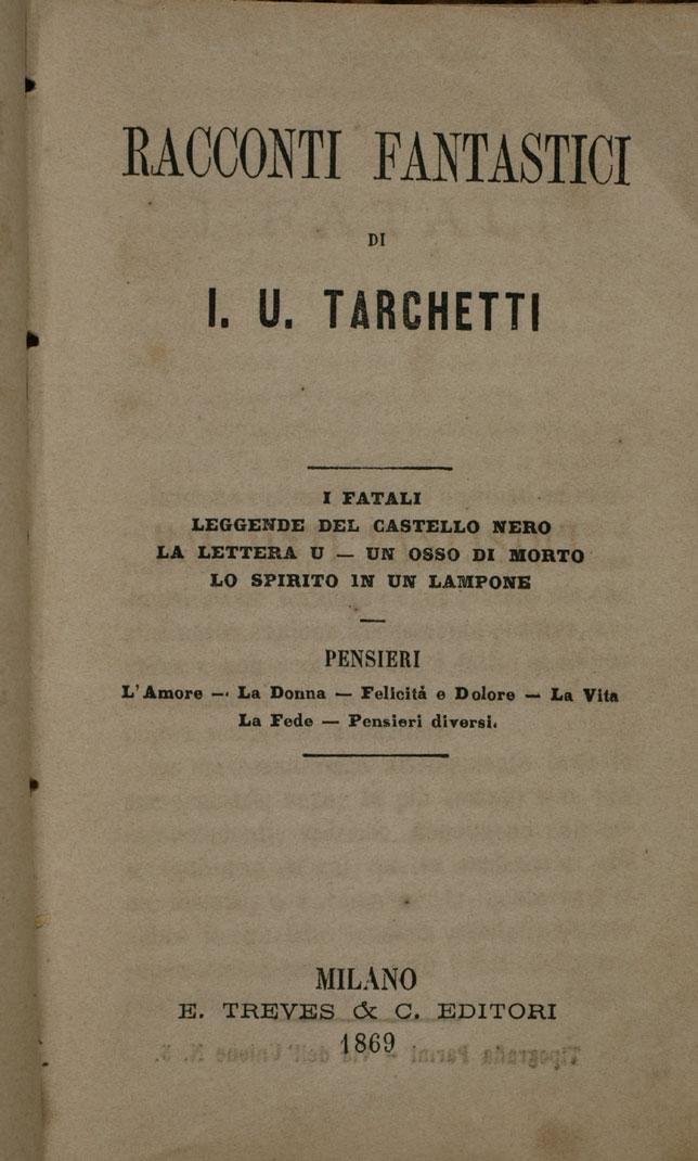 tarchetti2