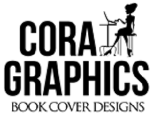 Cora Graphics