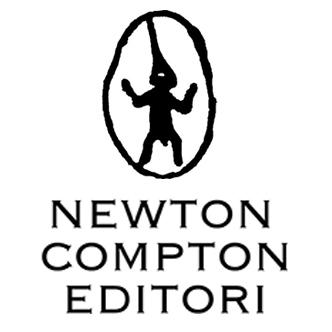 Newton Compton Editori