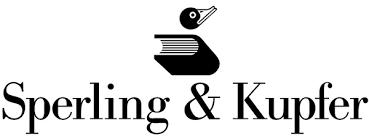 Sperling & Kupfer