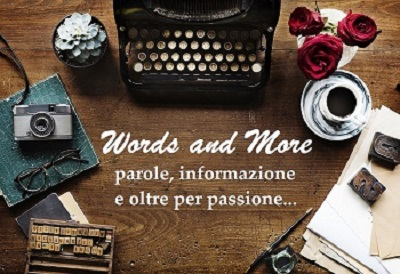 Words and More